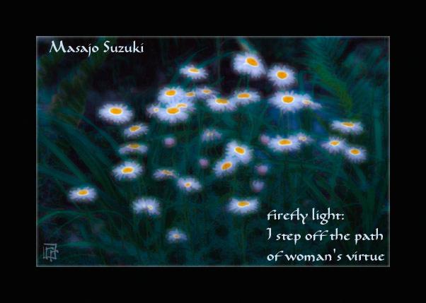 Haiku Haibun Haiga Photohaiku Arthaiku